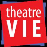 logo_VIE