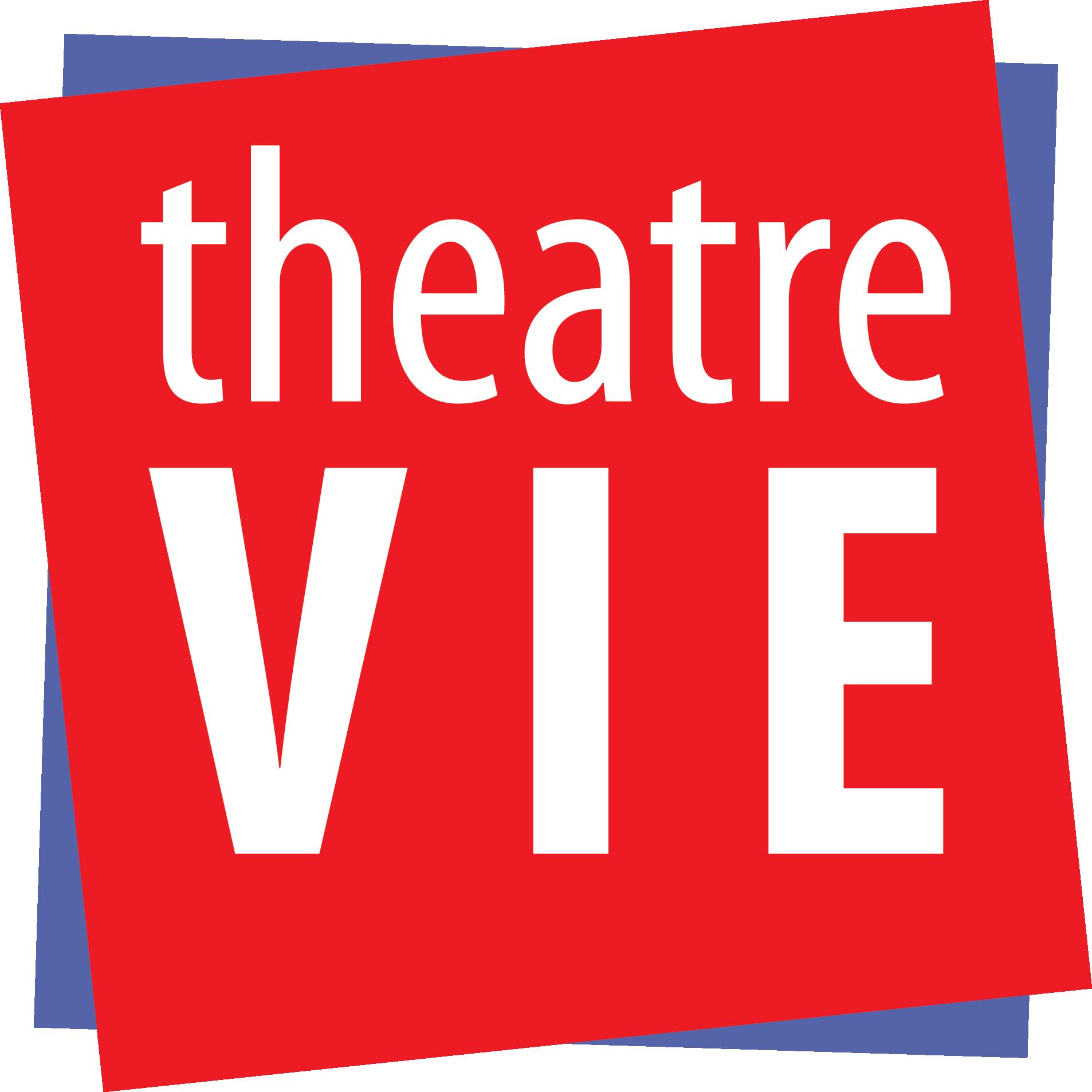 Театр VIE